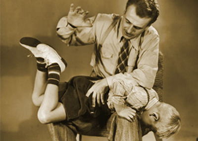 andy.spanking.jpg