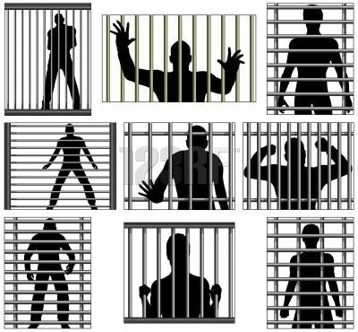 behind.bars.jpg