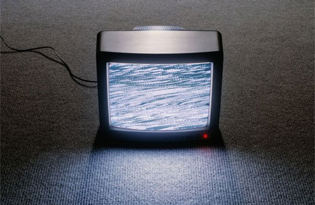 blank.tv.jpg