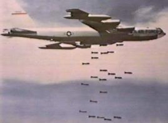bombs-away-3.jpg