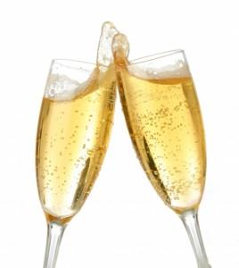 champagne_toast-268x300.jpg