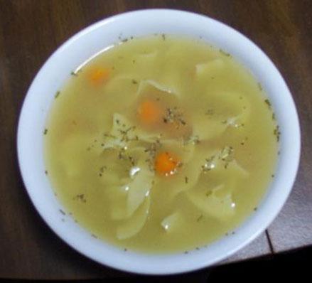 chicken-soup_0.jpg