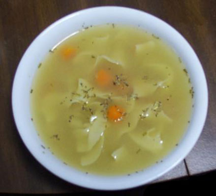 chicken-soup_0.jpg
