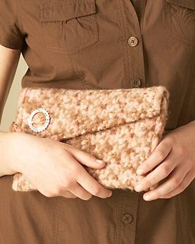 clutch purse.jpg