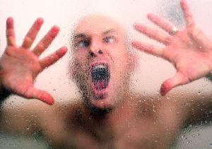 crazy_man_in_shower.jpg