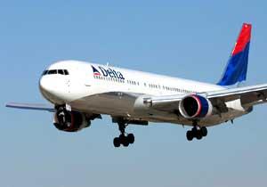 delta_airlines.jpg