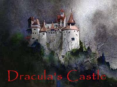 draculas-castle-01.jpg
