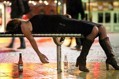 drunk-woman-415x275.jpg