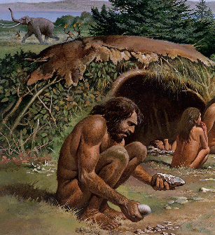 Early_Neanderthal_Man.jpg
