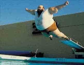 fat-belly-flop1.jpg