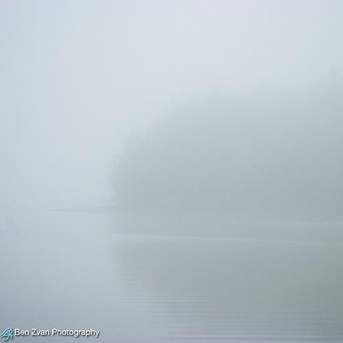 Fog.in.PEI.jpg