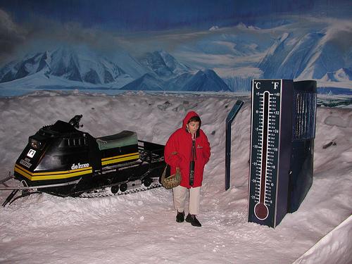 freezingwoman.jpg