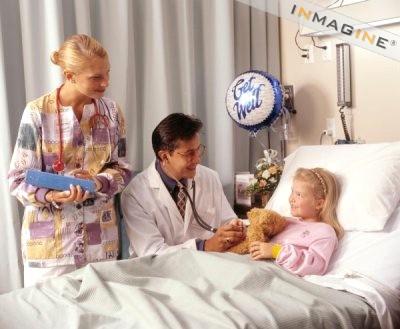 girl.hospital.jpg