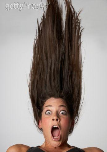 hairraising.jpg