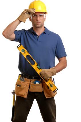 handyman.jpg