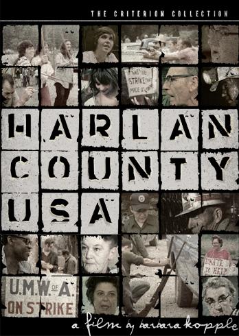harlan.county.jpg