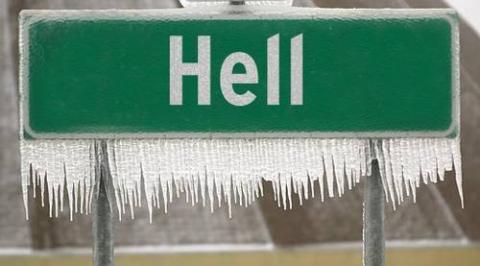Hell_freezing_over.jpg