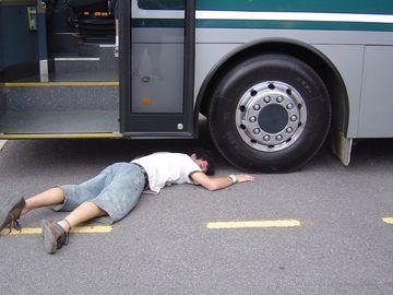 hit.by.bus.jpg