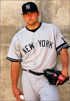 Joba Yankee.jpg