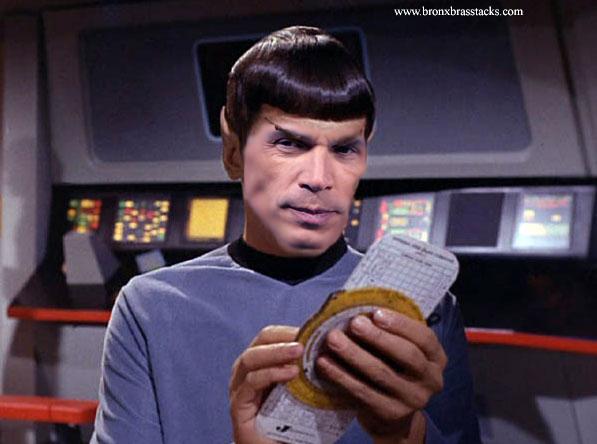 joe-girardi.spock.jpg