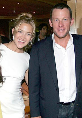 lance-armstrong-with-kate-hudson.jpg