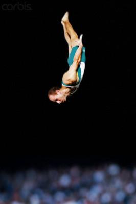 male.gymnast.jpg
