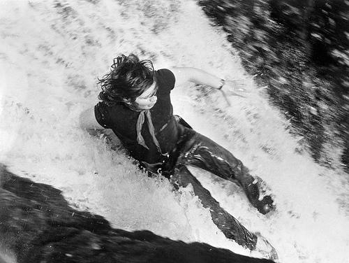 man.sliding.jpg
