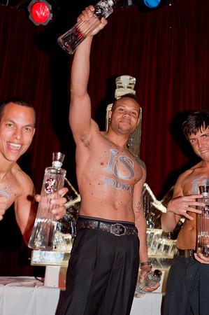 men.party.jpg