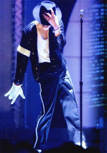 Moonwalking MJ.jpg