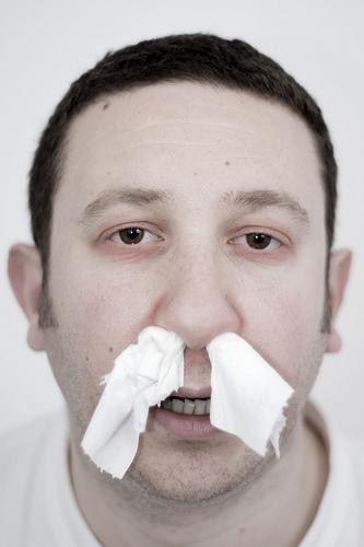 nose.man.jpg