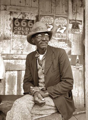 old-black-man.jpg