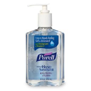 purellhand-sanitizer_jpg.jpg
