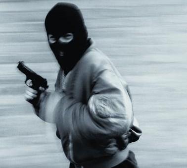 robber10_0.jpg