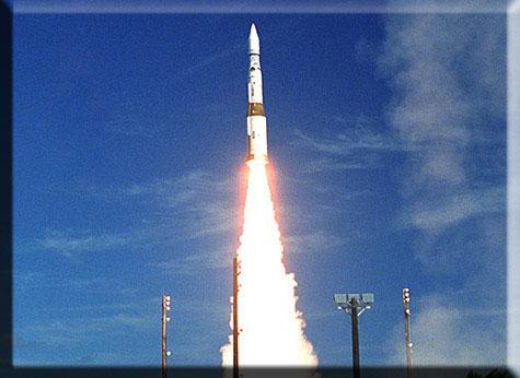 rocket_launch_main2.jpg