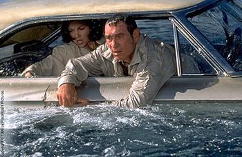 sinking_car.jpg