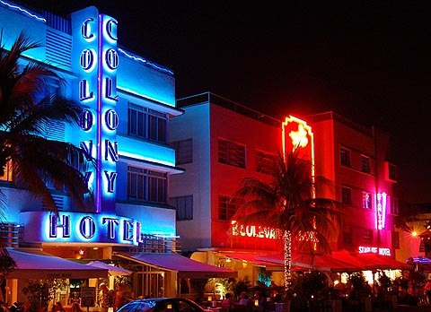 south_beach_miami-1.jpg