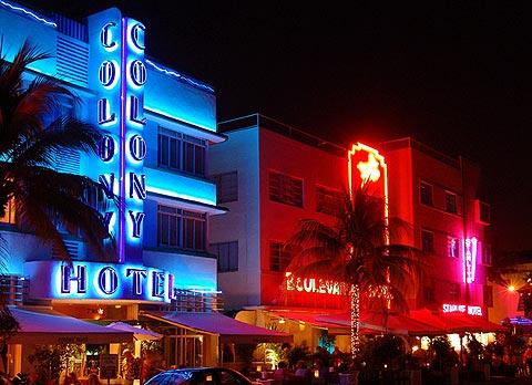 south_beach_miami-1.jpg