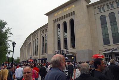 stadium.outside.jpg