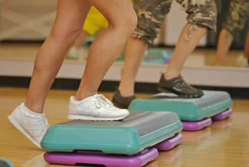 step.aerobics.jpg