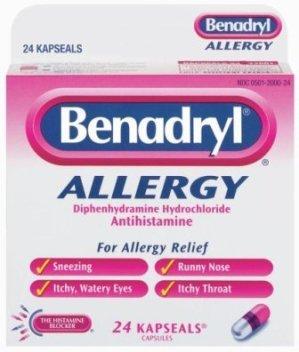 benadryl-kapseals-allergy-medicine.jpg
