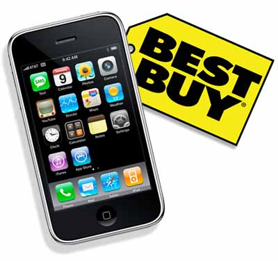 best-buy-3g-iphone.jpg