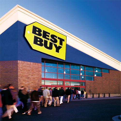 best-buy-coupon-codes-04.jpg