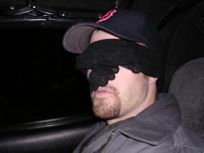 blindfolded1.JPG.jpeg