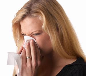 blond woman sneeze good one.jpg