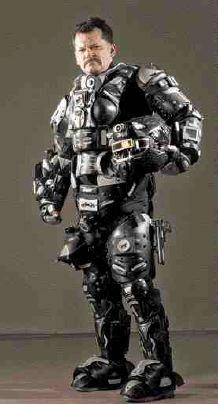 body.armor.jpg