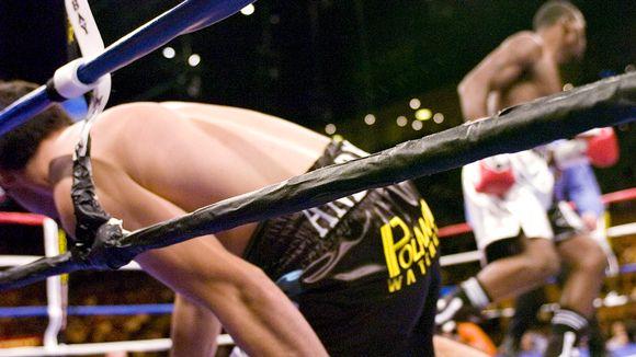 boxer_f_andrade-mack_580.jpg