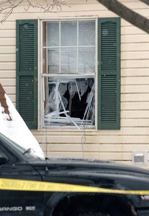 broken.window.jpg