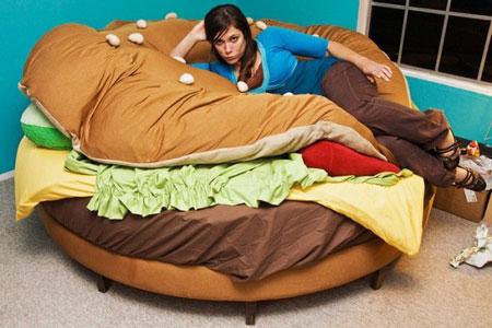 burger-bed-1.jpg