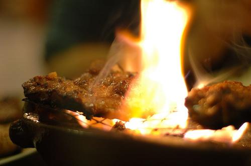 burned.dinner.jpg