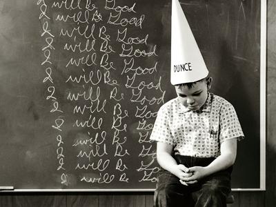 dunce-cap.jpg